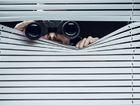 Espionnage d'Angela Merkel par la NSA la petite sirène aurait bien aidé