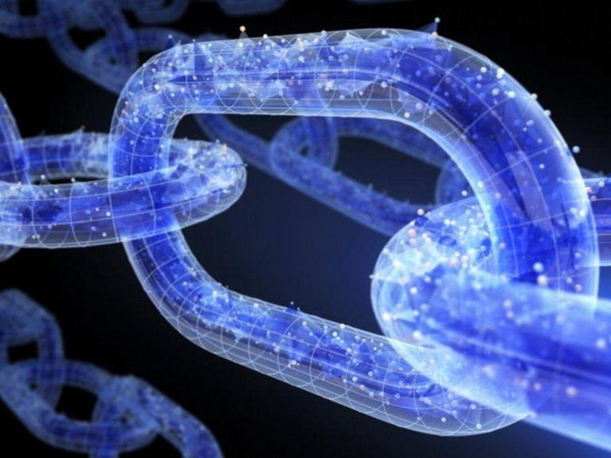 Tendances2021: La blockchain et le phénomène de la