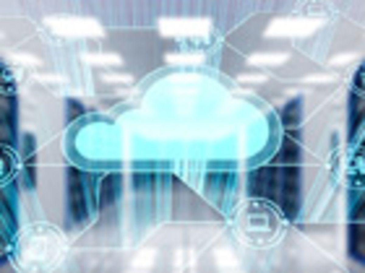OMIGOD : les clients Azure n'echappent pas aux failles