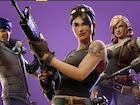 Porté par Fortnite, Epic Games aurait engrangé 3 milliards de bénéfices en 2018