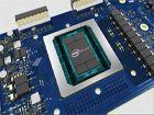 De nouvelles failles d'exécution spéculative découvertes dans les processeurs Intel