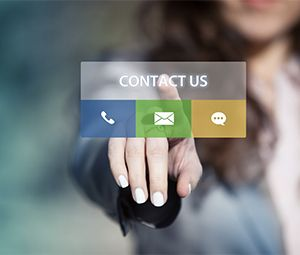 Comment intégrer le CRM et le marketing mobile dans la téléphonie IP ?