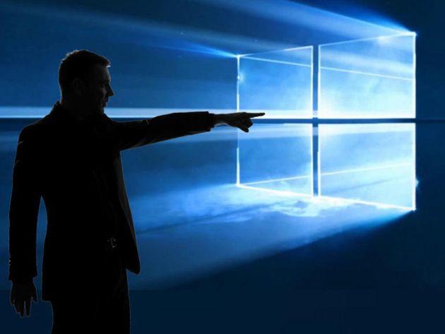 Windows 10 équipe 900 millions de terminaux, le milliard en vue pour début 2020
