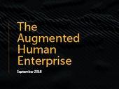 L'automatisation peut-elle rendre le travail plus humain ?