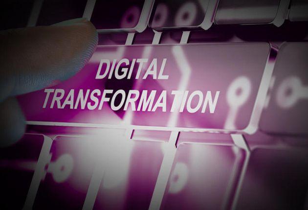 Des soucis d'intégration ralentissent encore la transformation numérique des entreprises