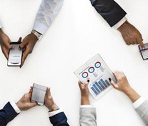 La 4G pose les bases de l'interconnexion de sites via réseau mobile