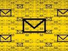 Les spammeurs utilisent des adresses IP hexadécimales pour échapper à la détection