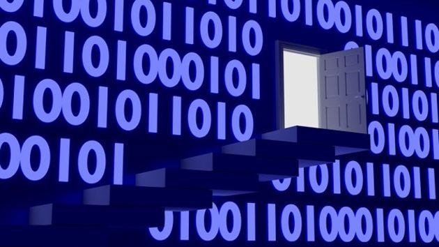 Crypto AG: comment monter un business avec du chiffrement troué