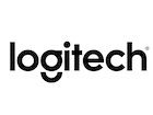 Logitech voulait s'emparer de Plantronics pour 2,2 milliards de dollars