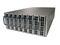 Cisco va introduire deux familles de commutateurs 400 Giga-Ethernet