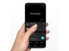 Avec One UI, Samsung adopte un design minimaliste pour les Galaxy