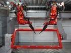 Comment Autodesk va mettre des robots d'impression 3D sur les chantiers de construction