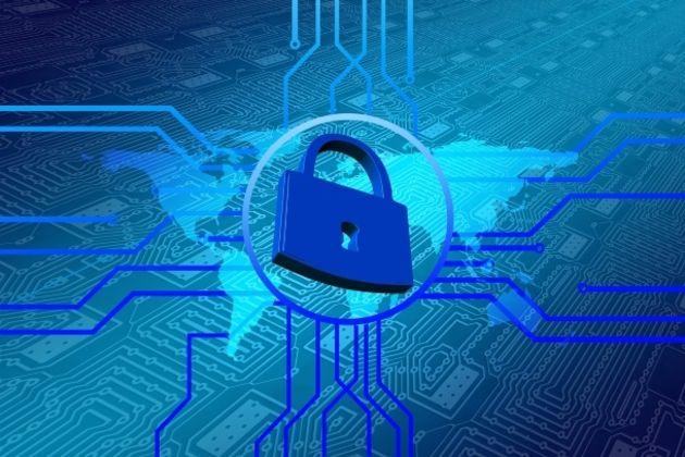 Des réseaux plus sûrs à la maison: Comment travailler à distance en2021