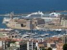 Orange va mettre sa 5G en test à Marseille… mais aussi à Lille, Nantes et Paris