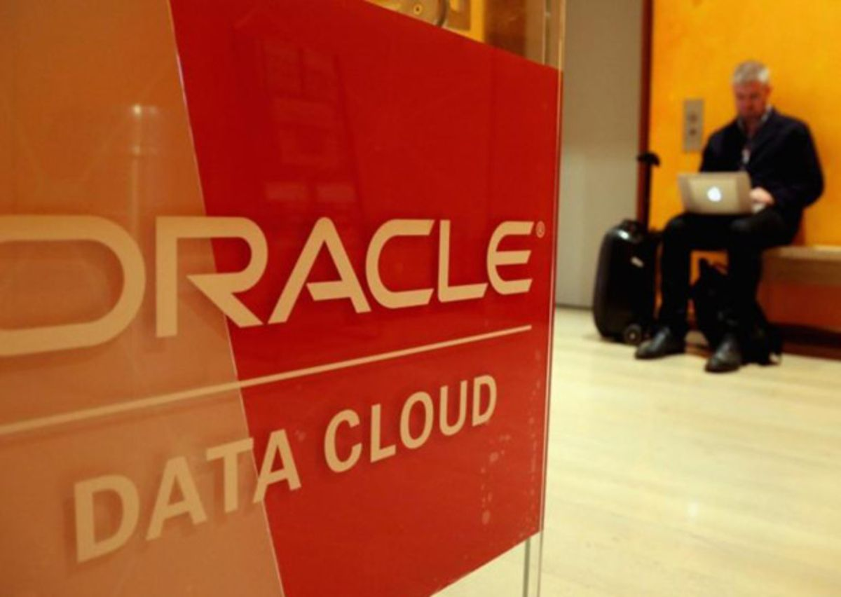 Evolution de Autonomous Data Warehouse d'Oracle : Plus besoin de SQL