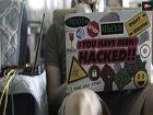 Comment un ordinateur portable piraté a compromis tout un réseau