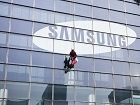 Samsung veut coiffer Huawei au poteau sur les équipements réseau