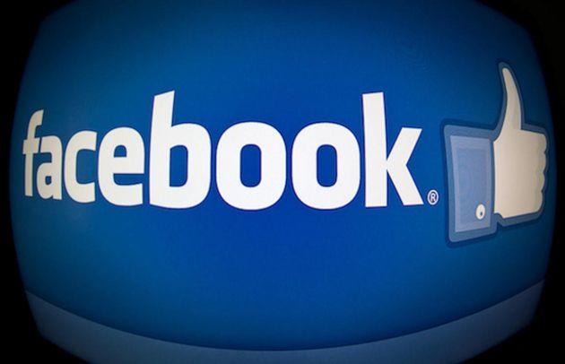 Facebook prend au mot Picasso et se penche sur Clubhouse