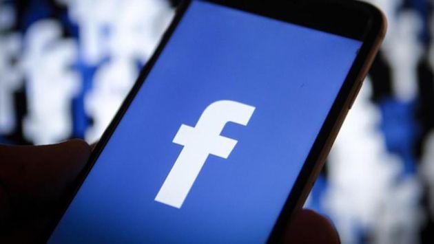 L'intégration de Giphy par Facebook mise provisoirement sur pause