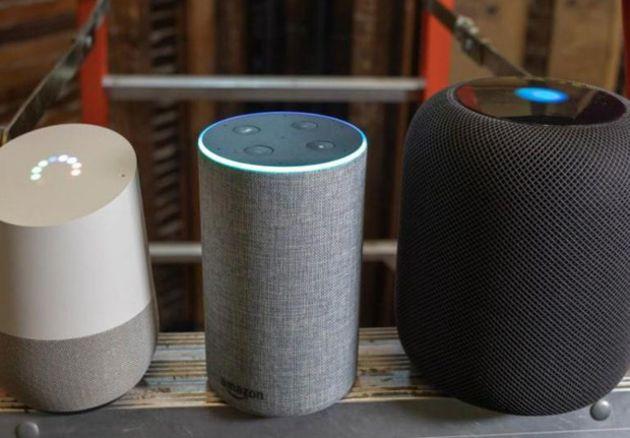 Vidéos : l'assistant vocal de Google n'enregistrera plus automatiquement les sons