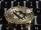 Deux groupes de hackers responsables de 60% des vols de cryptomonnaies