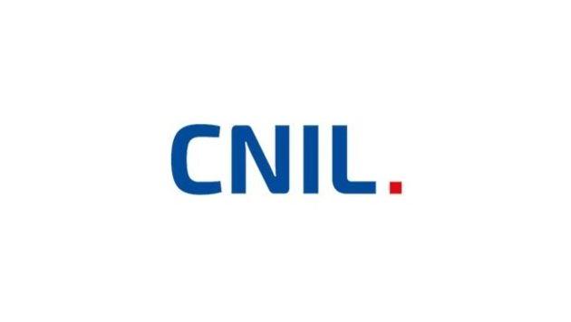 Rapport d'activité de la CNIL en 2019: Google… et les autres