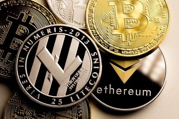 Tout savoir sur les wallets matériels pour cryptomonnaies