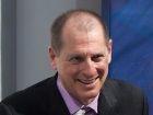 CES 2019, Gary Shapiro :