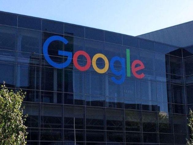 Sanction à 50millions d'euros: le Conseil d'Etat rejette le recours de Google
