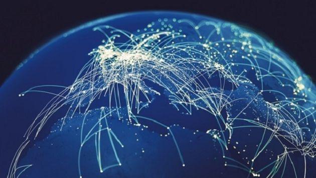 #JeTravailleChezMoi: les expats, confinés éloignés