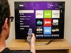 Viacom s'empare de Pluto.TV pour 340 millions de dollars