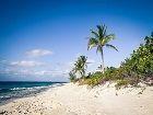 Il y'a 20 ans : l'archipel des Tuvalu touchait le jackpot en cédant son domaine .tv