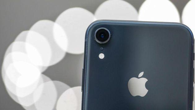 Apple renonce à son taux de commission controversé de 30% sur les applications vidéo