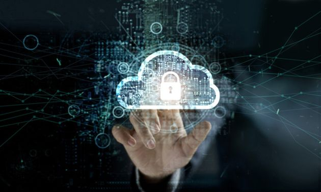Migration vers le cloud: Atos met 2milliards d'euros dans Atos OneCloud