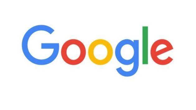 Vidéo : Google admet que Google Photos a envoyé des vidéos privées à des inconnus