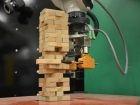 Automatisation industrielle : ce que le jeu de Jenga enseigne aux robots