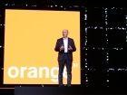 Orange : l'assistant Djingo déboule fin-février 2019