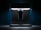 CES 2019 : Est-ce qu'IBM vient de dévoiler le premier ordinateur quantique commercial ?