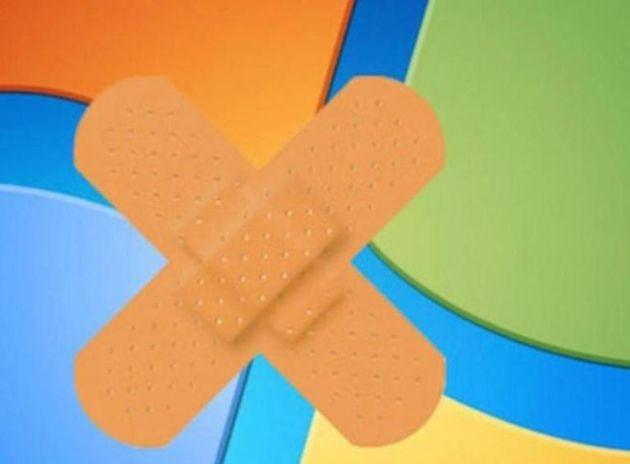 Le patch tuesday de juillet 2020 corrige une faille grave dans Microsoft DNS Server