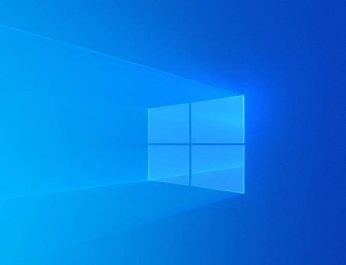 L'une des dernières versions de test de Windows10 inclut l'émulation Armx64