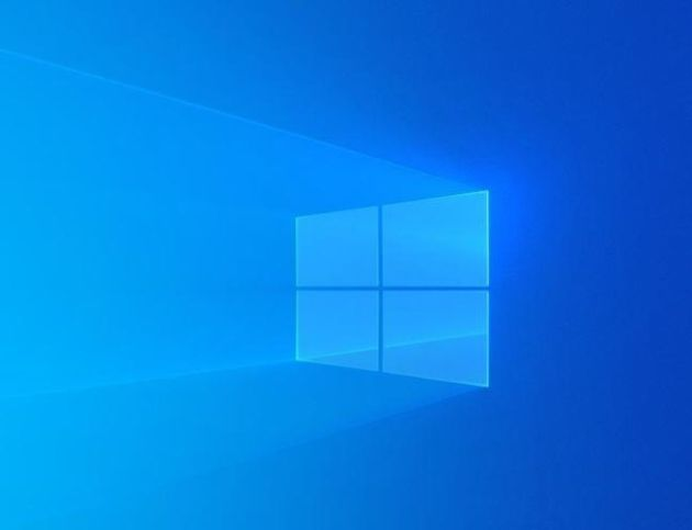 Microsoft : Windows 10 1903 officiellement
