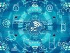 Pour Ericsson, la 5G devrait faire le bonheur de 2,6 milliards d'utilisateurs d'ici à 2025