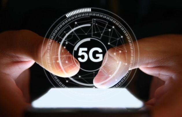 Consommation de la 5G: China Unicom éteint certains relais la nuit