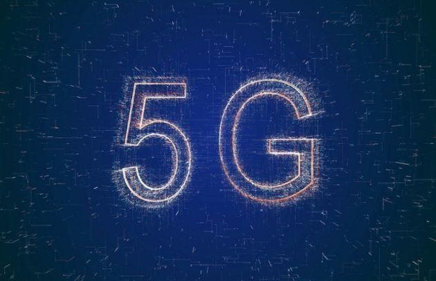 Pour la GSMA, les entreprises seront les premières bénéficiaires de la 5G