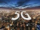 5G à Paris: Stéphane Richard table sur un déploiement «avant la fin du mois de mars»