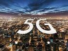 Outre-Manche, la 5G décolle encore timidement en entreprise