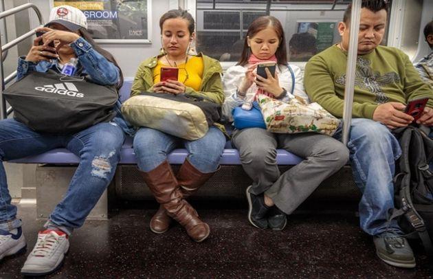 Pour les autorités américaines, la 5G ne sera pas plus dangereuse que la 4G ou la 3G