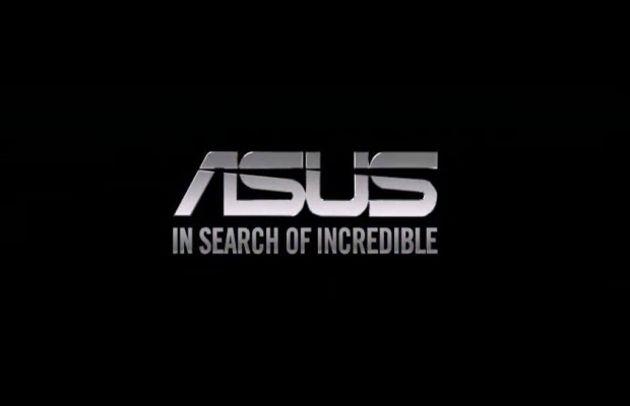 CES2020: ASUS élargit sa gamme de portables professionnels et mise sur l'IA