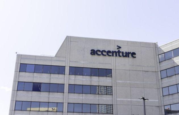 Cybersécurité : Accenture s'offre la start-up Revolutionary Security