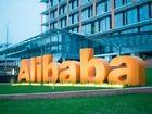 Alibaba : Ant pourrait regrouper ses filiales pour rassurer Pékin